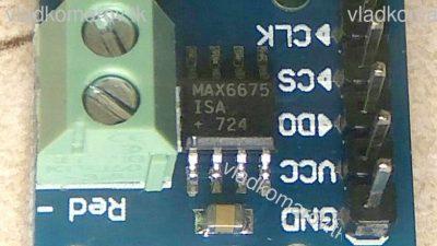MAX6675